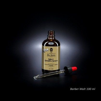 barber-malt-100-ml