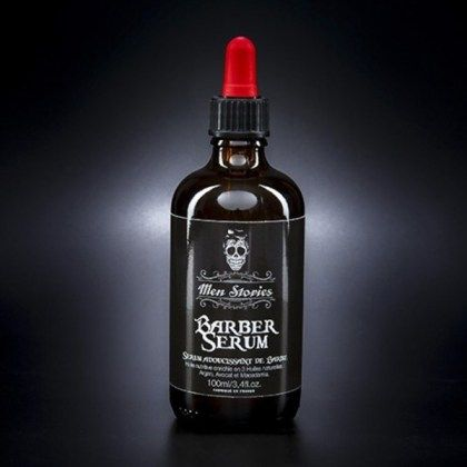 barber-serum-technique-100ml