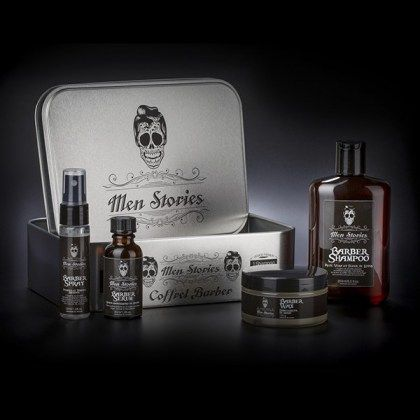coffret-barber-1